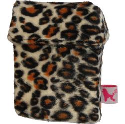 Etui na papierosy Smokeshirt Leopard Big SH0506BB