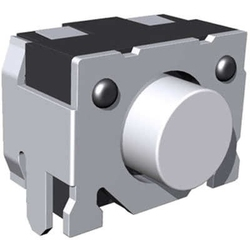 Tact switch sse-1133