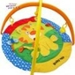 Baby mix 3249 mata edukacyjna tygrys