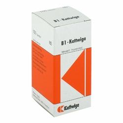 B 1 Kattwiga Tabl.