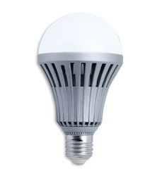 Żarówka lampa e27 eco 16w smart neutral
