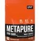 Odżywka białkowa qnt metapure zero carb 480g - belgijska czekolada