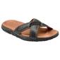 Sandały męskie keen hilo slide