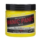 Farba manic panic- high voltage hair color electric banana