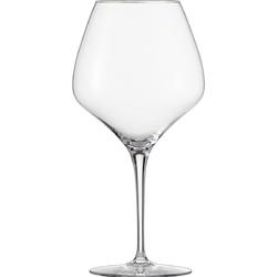 Lampka duża do wina 955 ml The First Zwiesel 1872 - 2 sztuki SH-1332-140-2