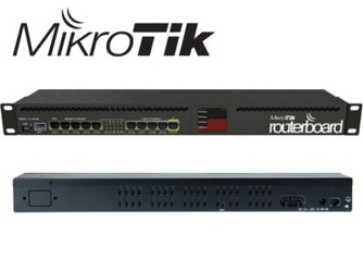 Router mikrotik mt rb2011uias-rm - szybka dostawa lub możliwość odbioru w 39 miastach