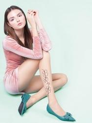 Gabriella Sarah Fashion Collection rajstopy