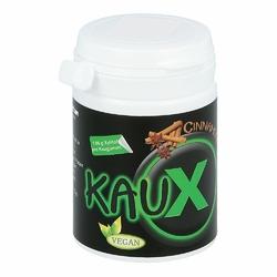Kaux Zahnpflegekaugummi Cinnamonzimt mit Xylitol