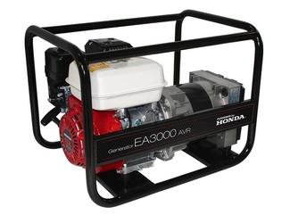 Honda agregat prądotwórczy ea avr 3000 raty 10 x 0 | dostawa 0 zł | dostępny 24h | gwarancja 5 lat | olej 10w-30 gratis | tel. 22 266 04 50 wa-wa