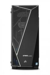 OPTIMUS E-Sport MB360T-CR11 i5-9400F16G240+1TBGTX 1650 4GB