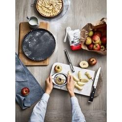 Wmf krajacz do jabłek gourmet