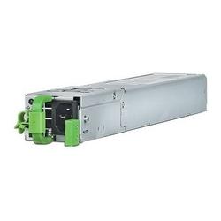 Fujitsu modular psu 450w s26113-f575-l13