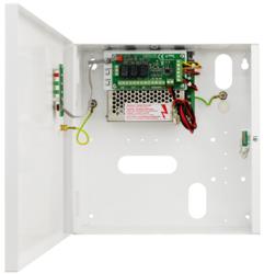 Zasilacz buforowy impulsowy PULSAR HPSBOC2512B - Szybka dostawa lub możliwość odbioru w 39 miastach