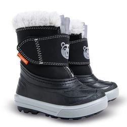Śniegowce dziecięce BEAR C