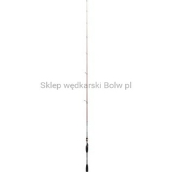 Wędka Scimitar BX Spinning 2697-35G
