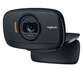 Logitech Kamera HD B525
