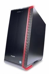 OPTIMUS E-sport EXTREME MZ390T-BQ1 i7-8700K32GB2TB+500GBRTX2080 DUKE 8GBW10H