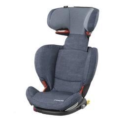 Maxi-Cosi RodiFix AP Nomad Bluei fotelik 15 -36 kg ISOFIX + Mata pod Fotelik