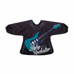 Baby Gadgets - Śliniak z Rękawami