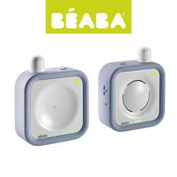Elektroniczna niania 300 m Mineral, Beaba