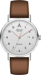 Atlantic seabase 60352.41.25r