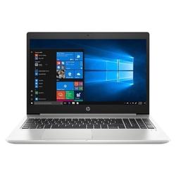 Notebook hp probook 450 g7 15.6 8vu78ea