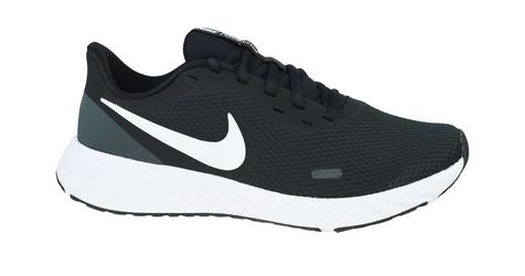 Nike revolution 5  bq3204-002 41 czarny