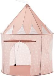 Namiot dla dzieci Star różowy