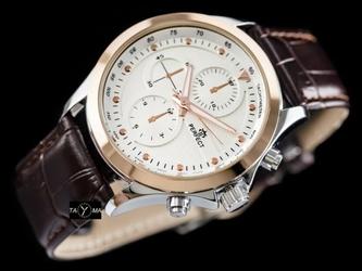 Zegarek meski perfect - orlando zp171a