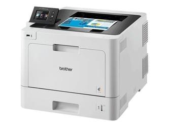 Brother drukarka hl-l8360 cdw kolor wifi