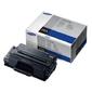 Toner oryginalny samsung mlt-d203s su907a czarny - darmowa dostawa w 24h