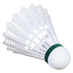 Lotki badminton wilson pro shuttles 78 1 sztuka 60970078
