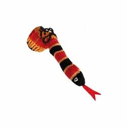 Ubranko na Wacusia Przebiegły Wąż