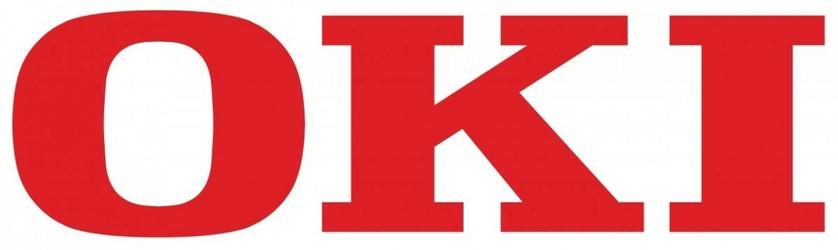 OKI Bęben C824834844 30k 46857508 czarny