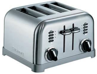 Toster cuisinart cpt180e