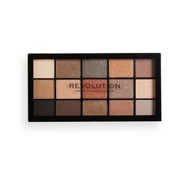 Makeup revolution re-loaded paleta cieni iconic 2.0