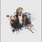 Elfi gaj - plakat premium wymiar do wyboru: 42x59,4 cm