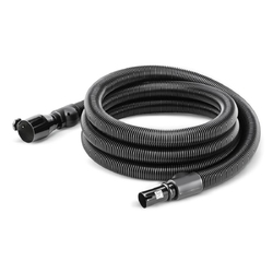 Karcher hose eva dn70 5 m