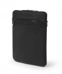 DICOTA Ultra Skin PRO 15-15.6 Black notebookultrabook