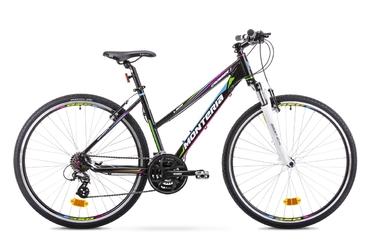 Rower crossowy Monteria Crosser Lady 1.0 2018