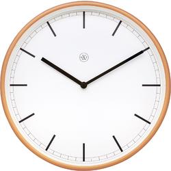 Zegar ścienny Martin nXt 30 cm 7334