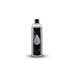 Cleantech company apc – wszechstronny produkt czyszczący 1l