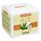 Plantana Aloe Vera krem do twarzy
