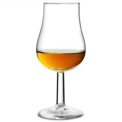 kieliszek do degustacji whisky z pokrywką 130 ml