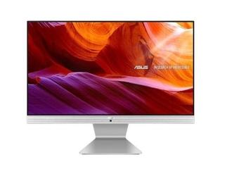 Asus komputer aio v222fak-wa008t w10h i5-10210u 8256+1tb hdd21.5 cali