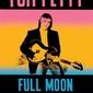 Tom petty full moon fever - plakat