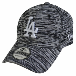 Czapka New Era 9FORTY MLB Los Angeles Dodgers - 11871569 - Los Angeles Dodgers