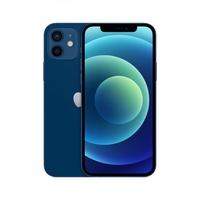 Apple iphone12 128gb niebieski