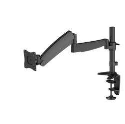 NewStar FPMA-D950BLACK Uchwyt nabiurkowy