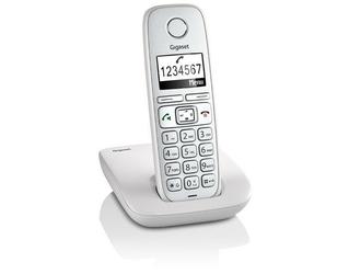 Siemens Telefon stacjonarny Gigaset DECT E310 LIGHT GREY
